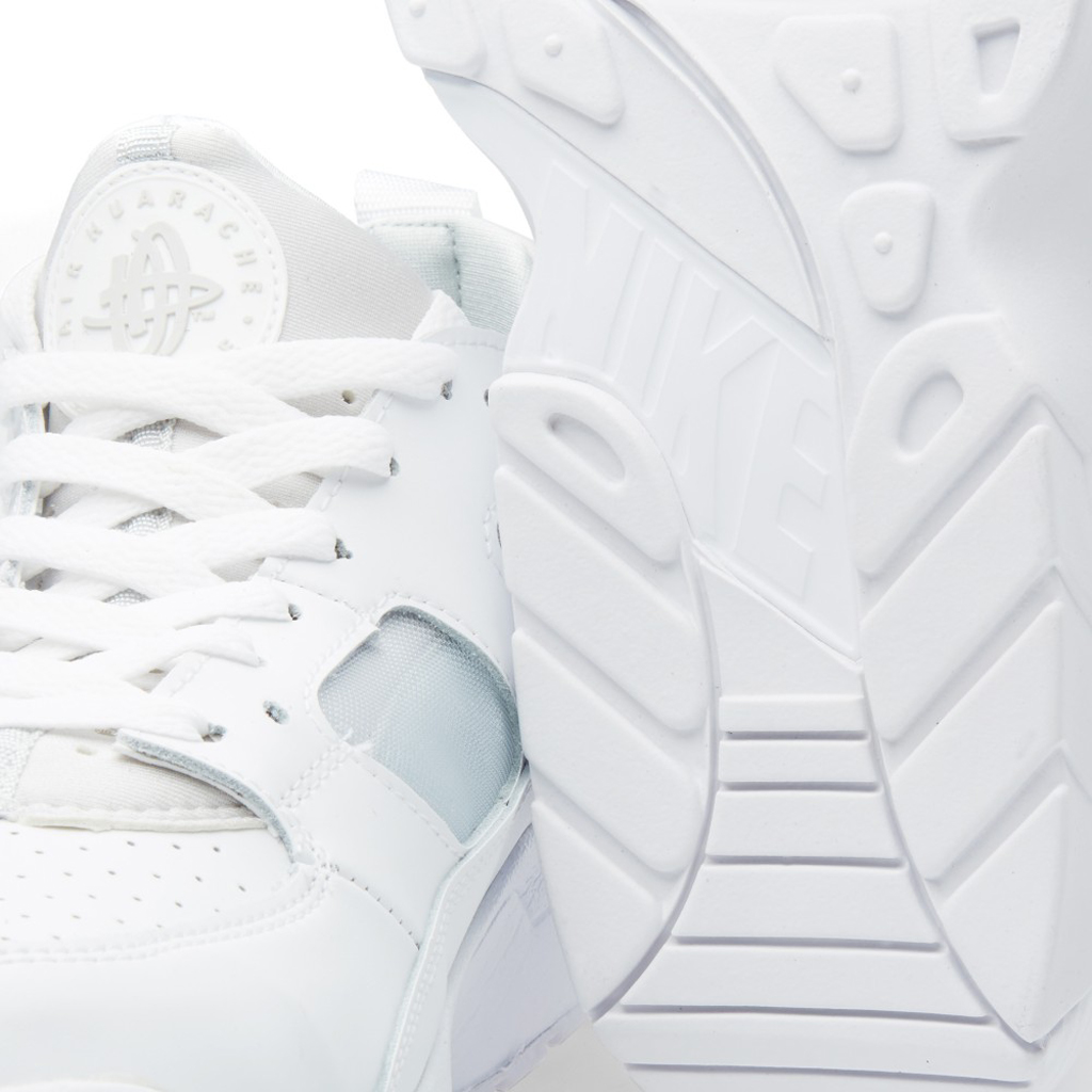 huarache-trainer-low-white-05.jpg