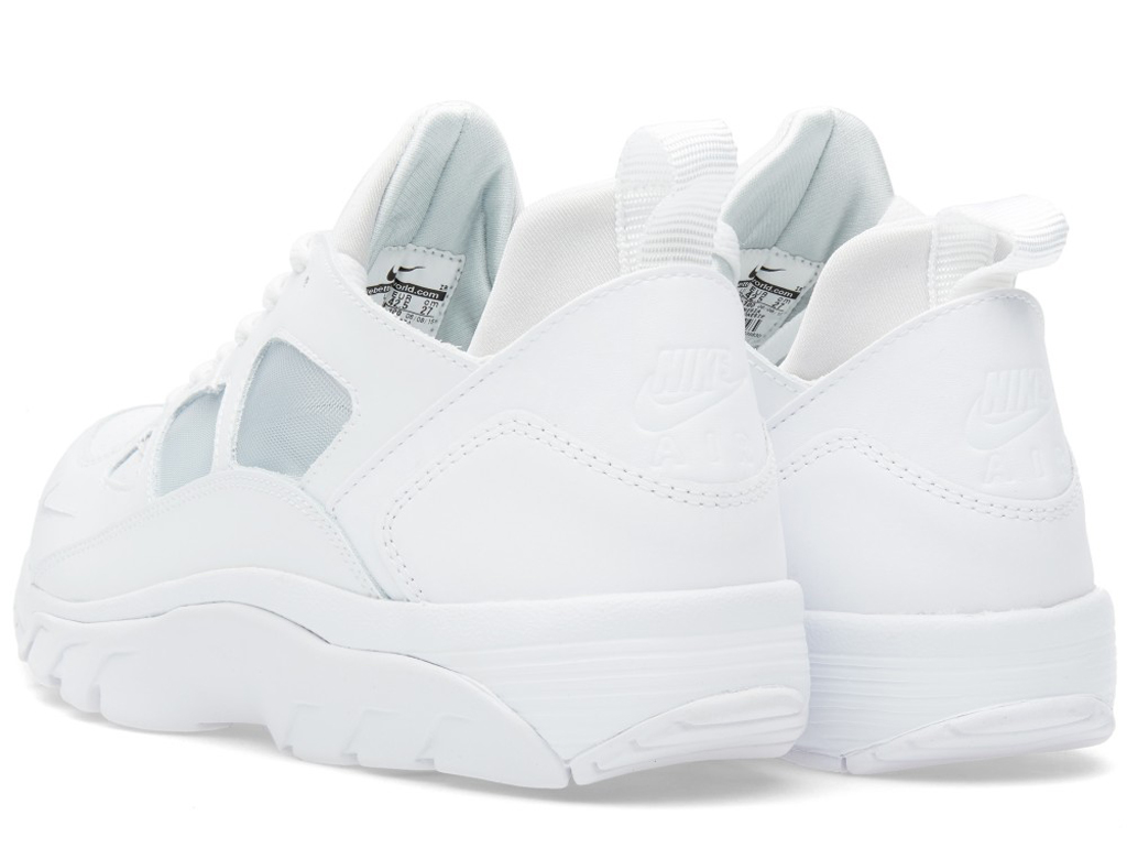 huarache-trainer-low-white-03.jpg