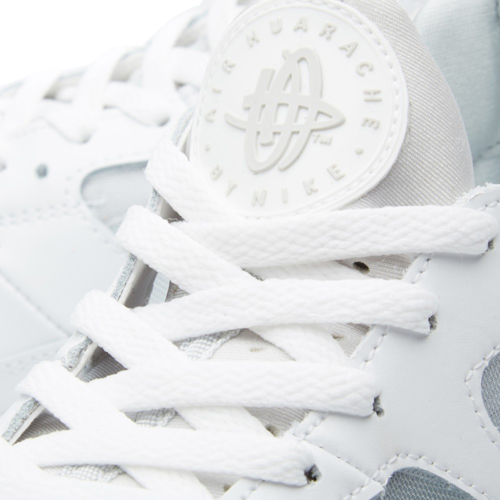 huarache-trainer-low-white-02.jpg