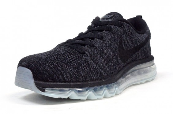Two-New-Upcoming-Nike-Flyknit-Air-Max-Colorways-7-565x372.jpg