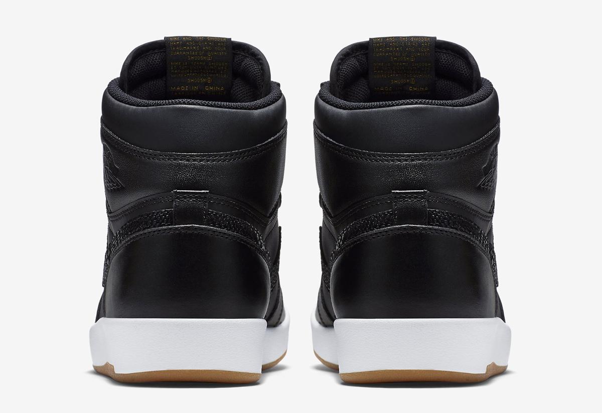 Official-Images-Air-Jordan-1.5-The-Return-5.jpg