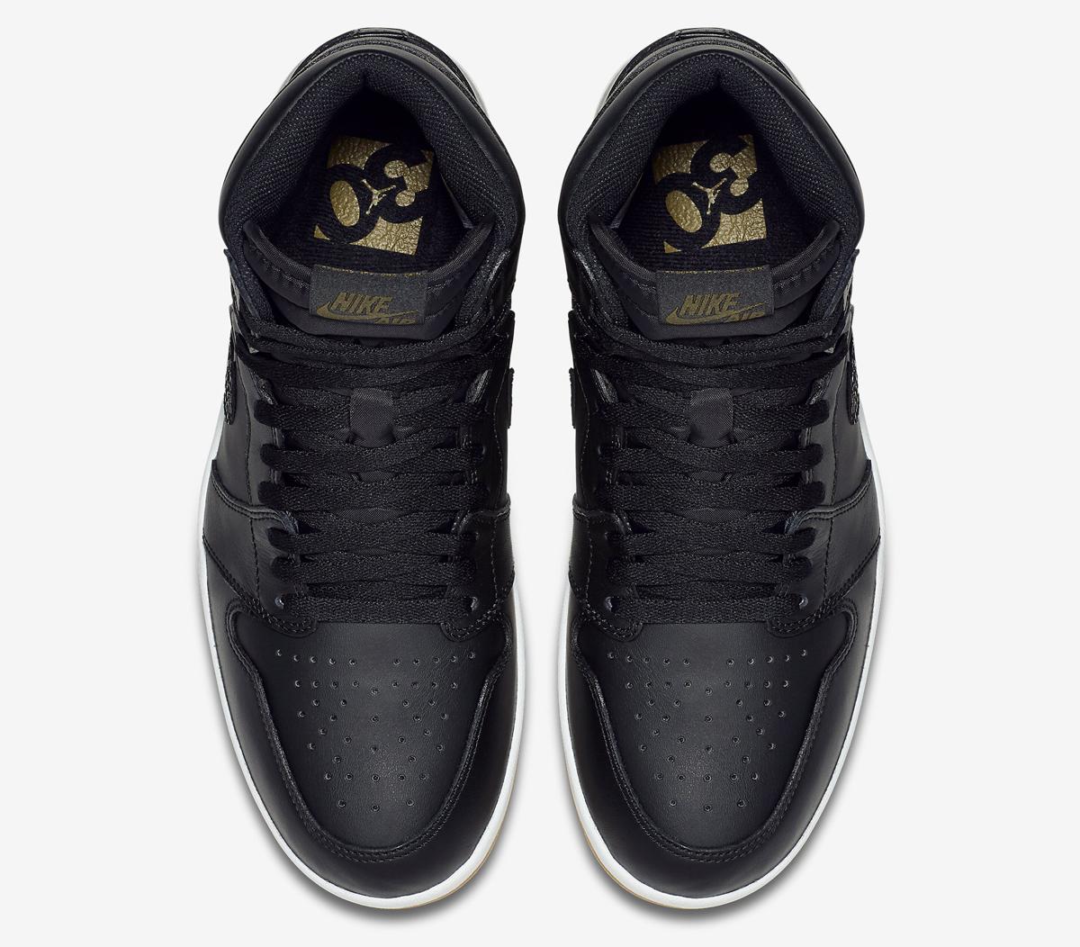 Official-Images-Air-Jordan-1.5-The-Return-2.jpg