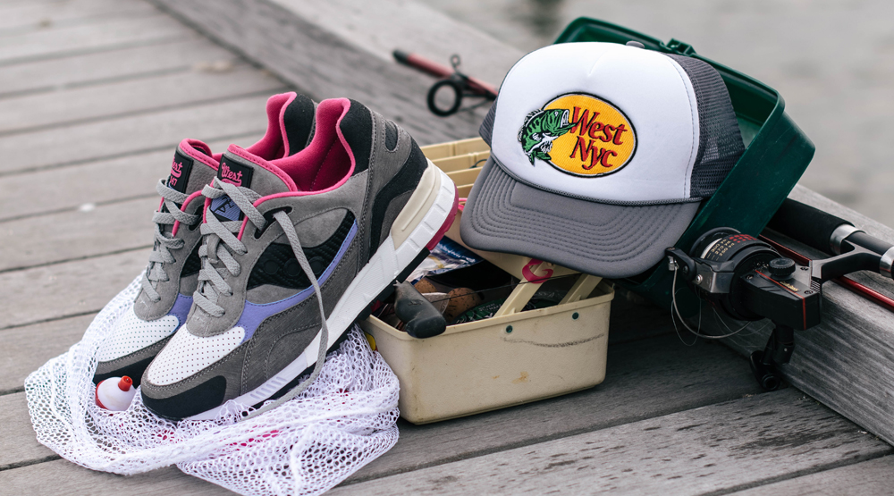 West-NYC-and-Saucony-Go-Fishing-on-New-Collaboration-1.jpg