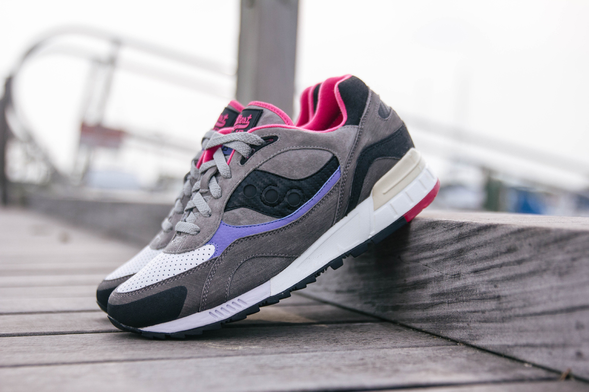 West-NYC-and-Saucony-Go-Fishing-on-New-Collaboration-4.jpg