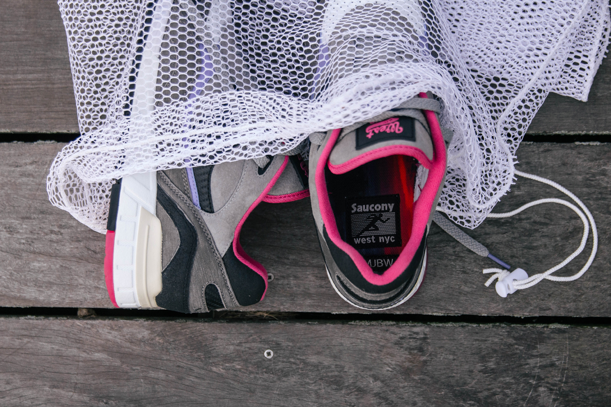 West-NYC-and-Saucony-Go-Fishing-on-New-Collaboration-7.jpg