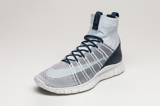 nike-free-flyknit-mercurial-pure-platinum-dark-grey-obsidian-summit-white-02.jpg