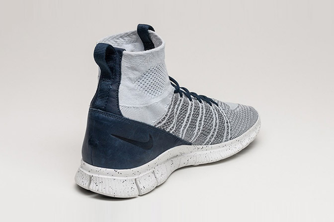 nike-free-flyknit-mercurial-pure-platinum-dark-grey-obsidian-summit-white-03.jpg