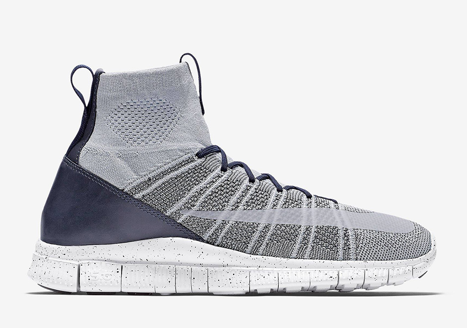 nike-free-mercurial-superfly-grey-navy-3.jpg
