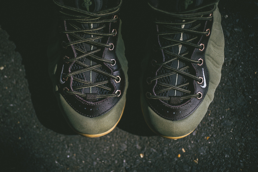 Foamposite-One-Olive-New-Release-06.jpg