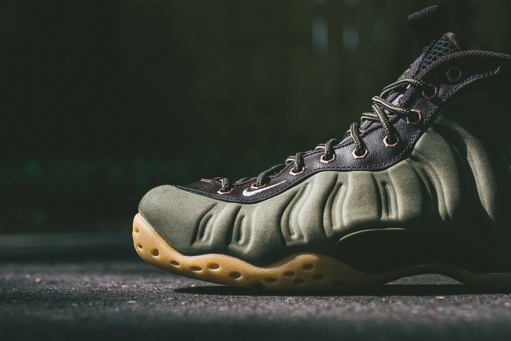 Foamposite-One-Olive-New-Release-01.jpg