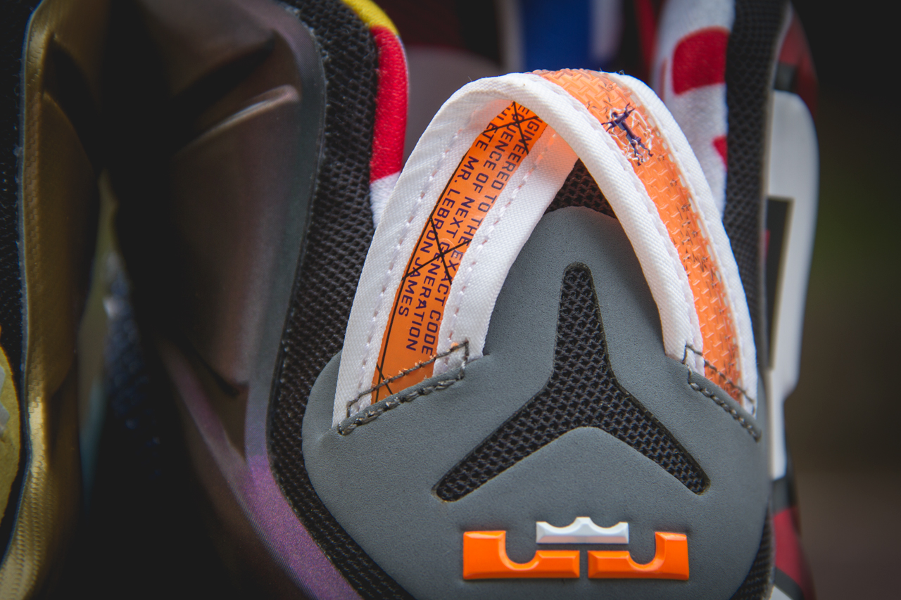 Nike_LBJ_12_What_THE_7.jpg