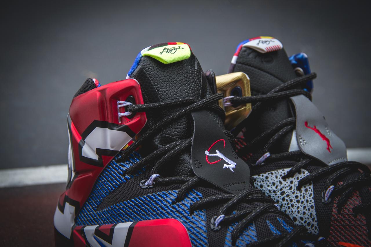 Nike_LBJ_12_What_THE_5.jpg