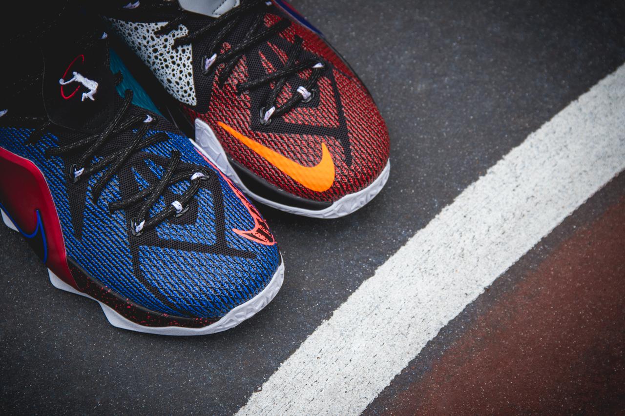 Nike_LBJ_12_What_THE_4.jpg