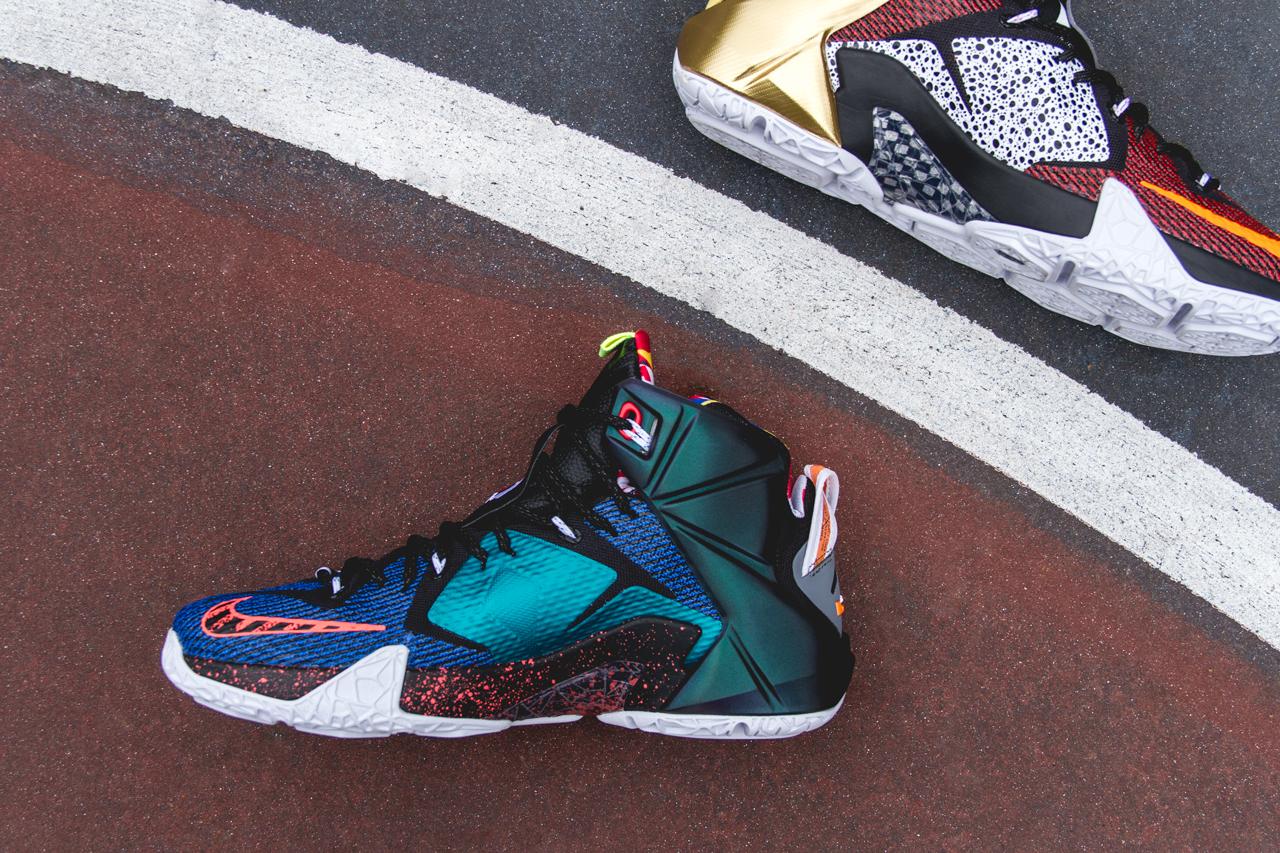 Nike_LBJ_12_What_THE_3.jpg