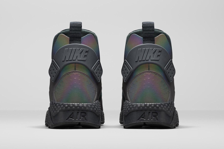 nike-air-huarache-run-mid-iridescent-04.jpg