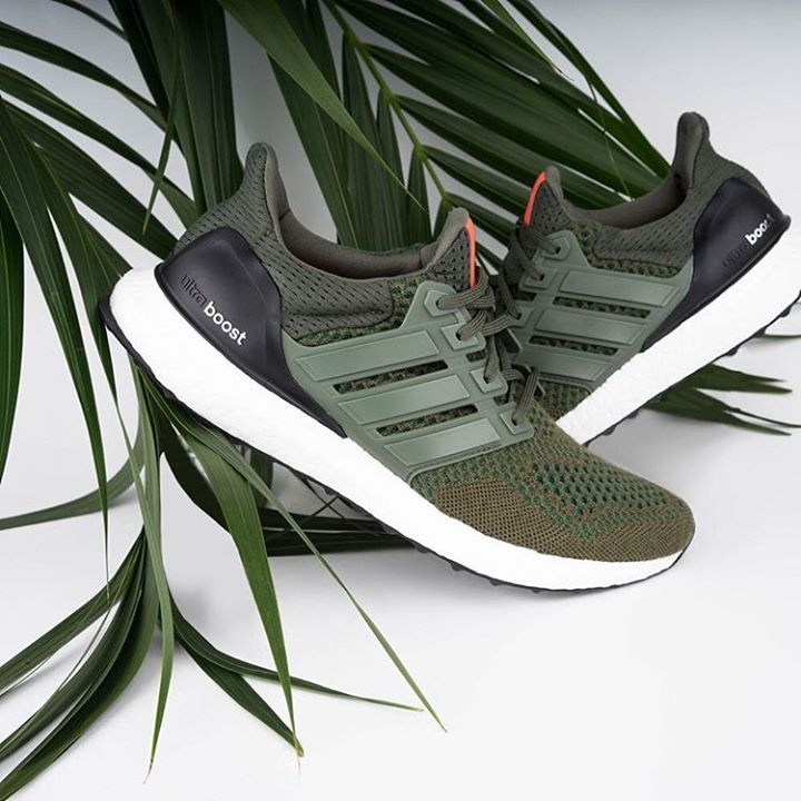adidas-ultra-boost-base-green-photos-06.jpg