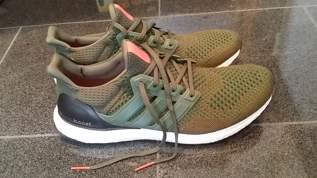 adidas-ultra-boost-base-green-photos-01.jpg