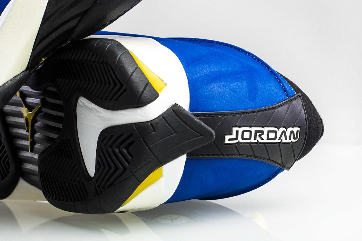 air-jordan-14-retro-low-laney-new-photos-04.jpg