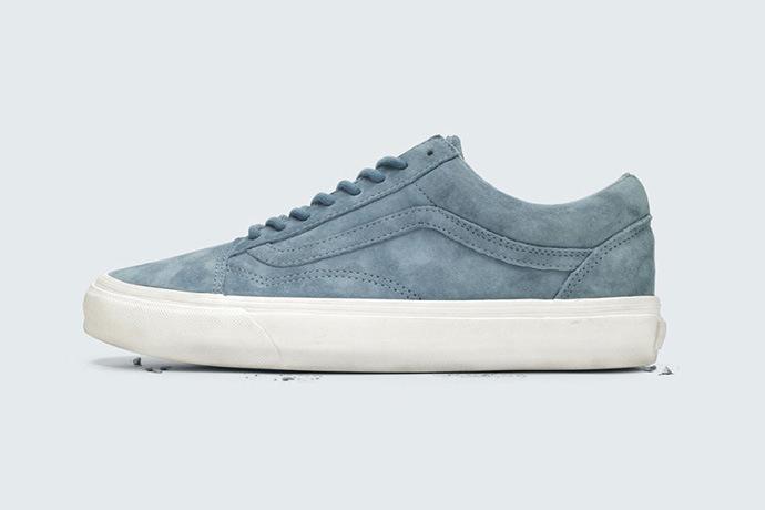 size-vans-old-skool-ca-clay-release-01.jpg