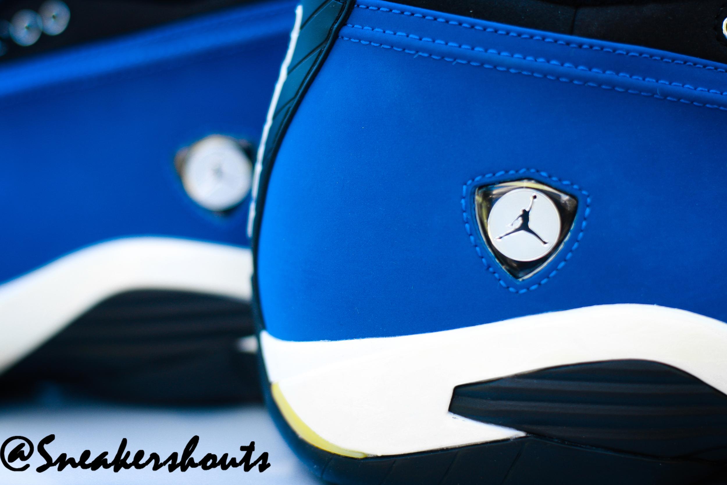 Air-Jordan-14-Low-Laney-HS-03.jpg