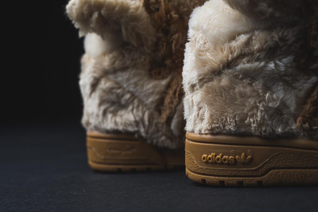 adidas-js-bear-kids-tan-Jeremy-Scot-04.jpg