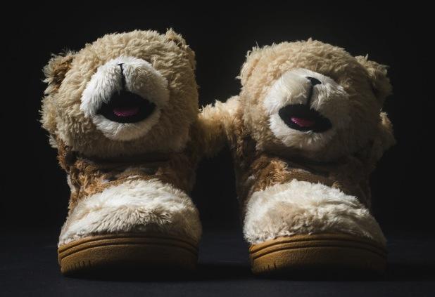 adidas-js-bear-kids-tan-Jeremy-Scot-02.jpg