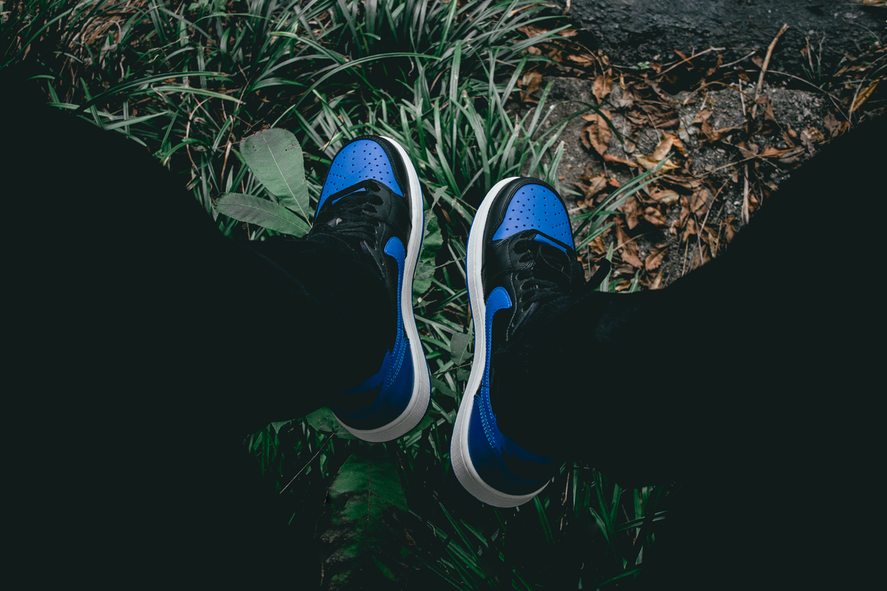 Royal-Jordan-1-low-07.jpg