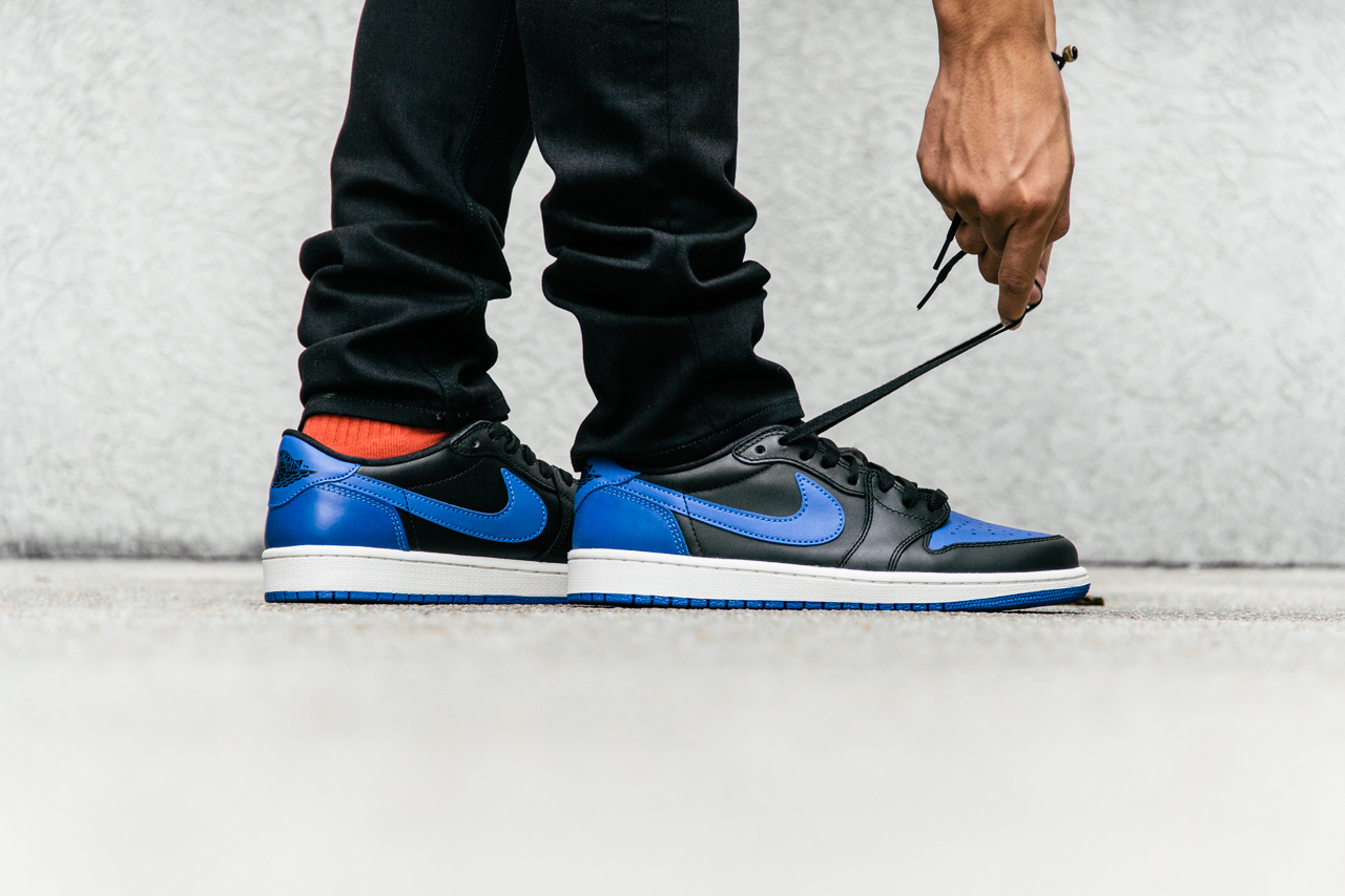 Royal-Jordan-1-low-05.jpg