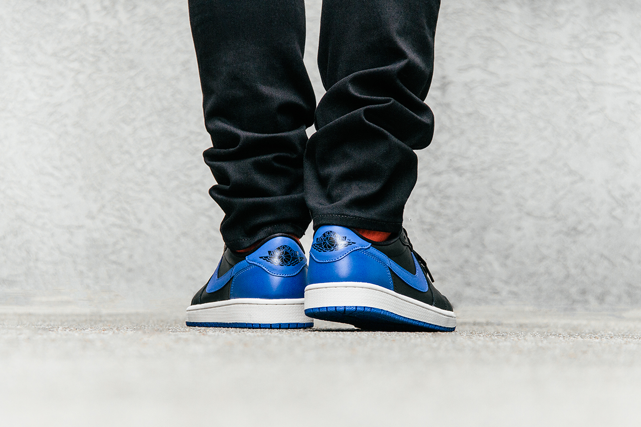 Royal-Jordan-1-low-03.jpg