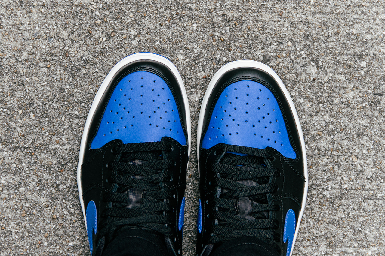 Royal-Jordan-1-low-04.jpg