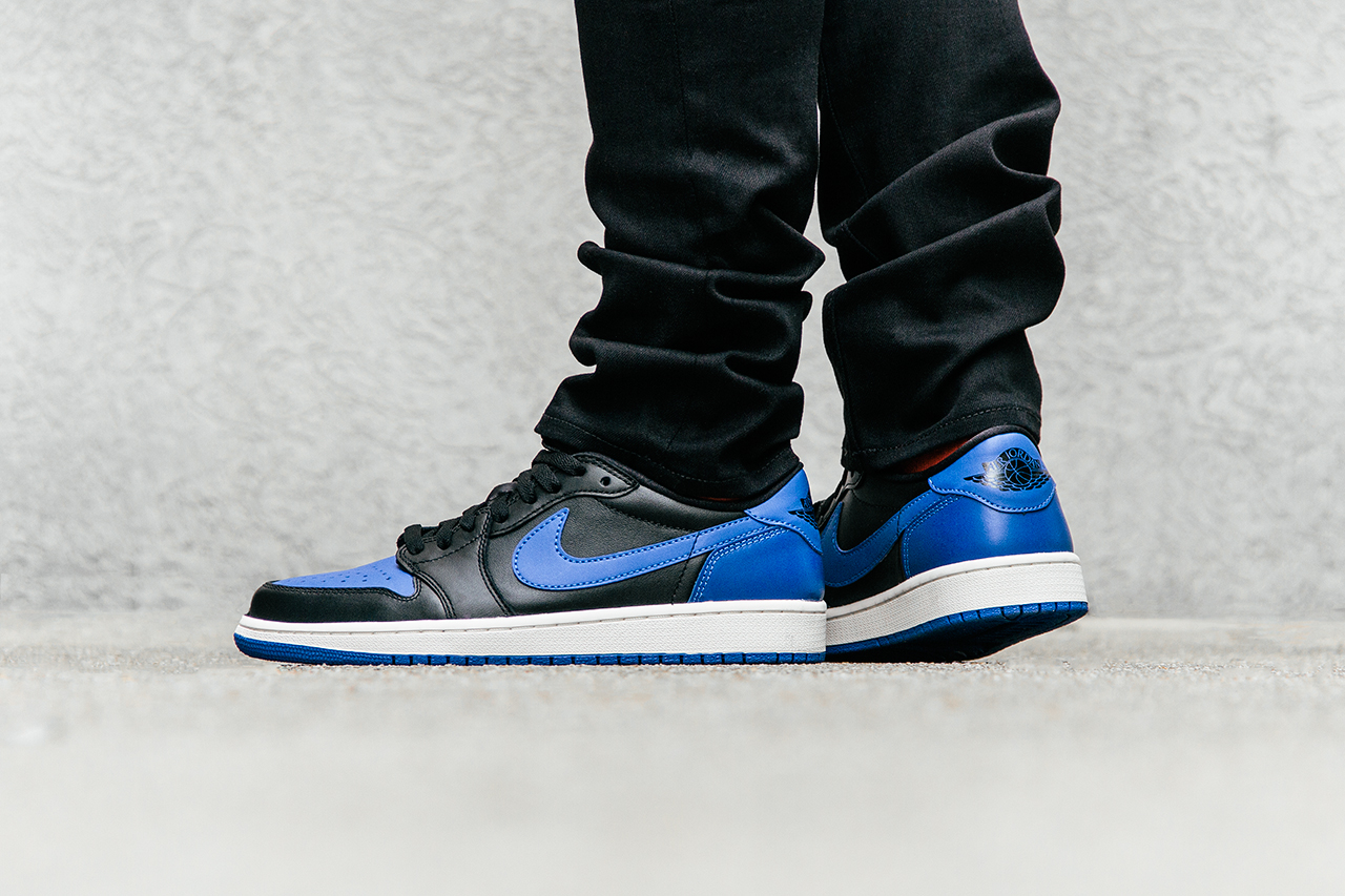 Royal-Jordan-1-low-01.jpg