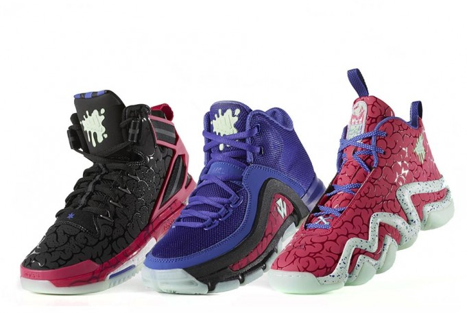 A-Full-Look-At-The-adidas-Basketball-Halloween-Collection-1-681x457.jpg