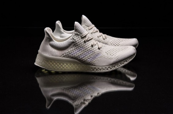 ADIDAS-PRESENTS-THE-FUTURE-OF-RUNNING-SHOES-3D-PRINTED-MIDSOLE-TECHNOLOGY-5-565x372.jpg