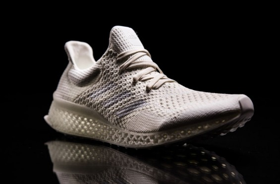 ADIDAS-PRESENTS-THE-FUTURE-OF-RUNNING-SHOES-3D-PRINTED-MIDSOLE-TECHNOLOGY-1-565x372.jpg