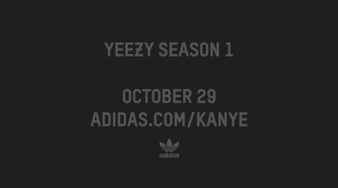adidas-yeezy-season-1-release-date-photo.jpg