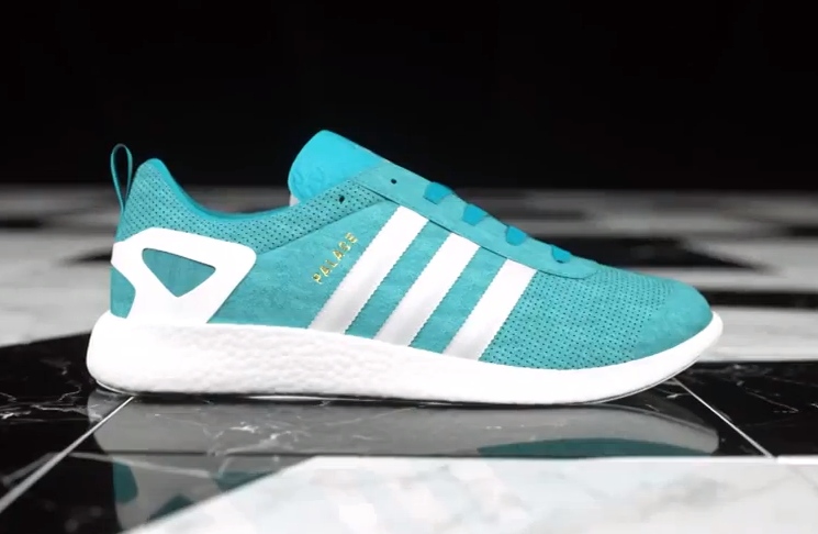 palace-adidas-pro-boost-photos-02.png