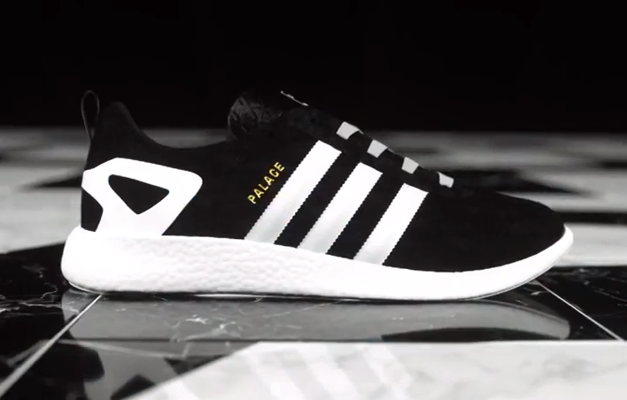 palace-adidas-pro-boost-photos-01.png