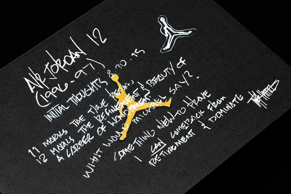 air-jordan-12-doernbecher-gamma-auction-08.jpg