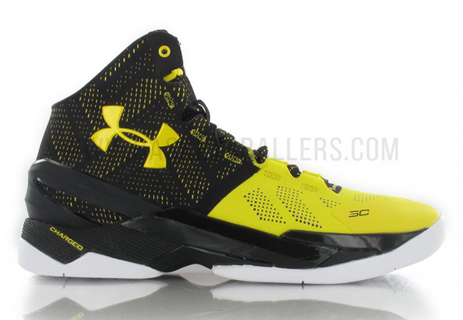 under-armour-curry-2-long-shot-black-yellow.jpg