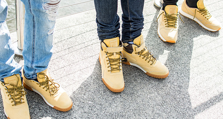 reebok-wheat-pack-1.jpg
