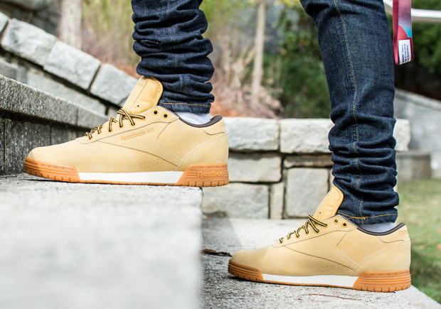 reebok-classic-leather-wheat-pack-exo-fit-5-620x435.jpg