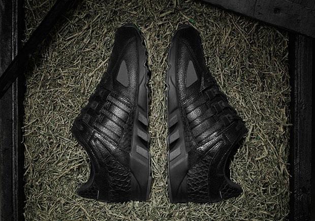 adidas-eqt-black-pusha-t-black-friday-release-01.jpg