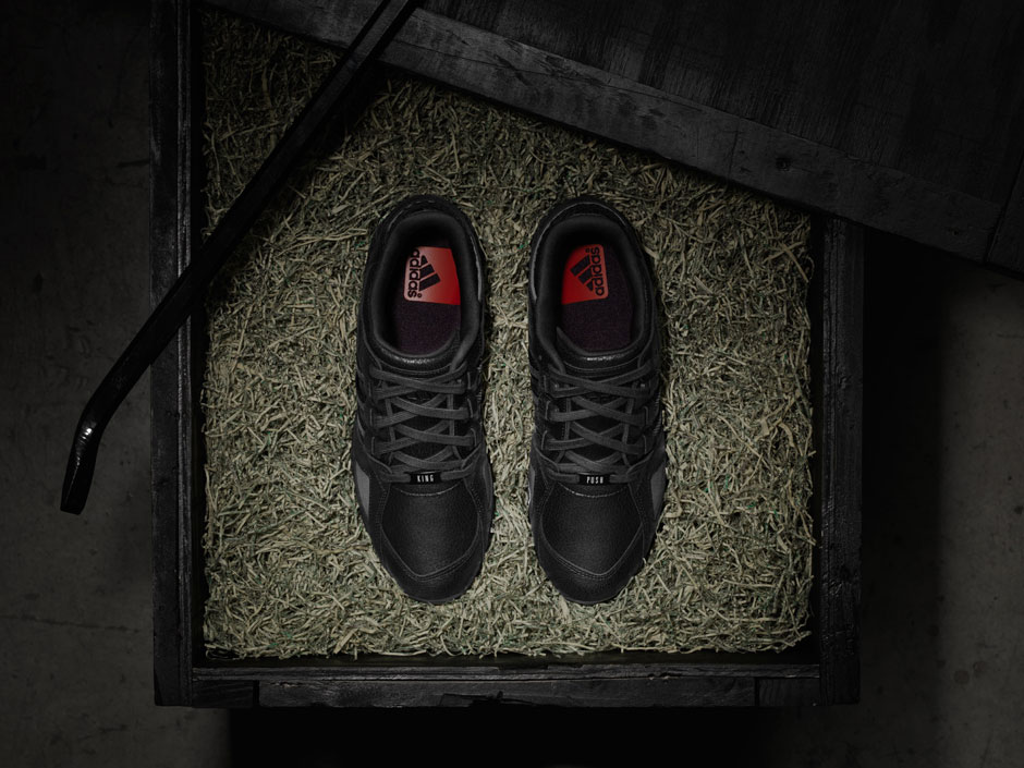adidas-eqt-black-pusha-t-black-friday-release-05.jpg