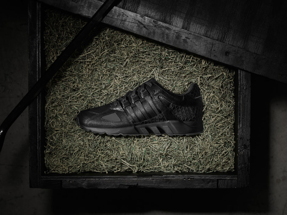 adidas-eqt-black-pusha-t-black-friday-release-06.jpg