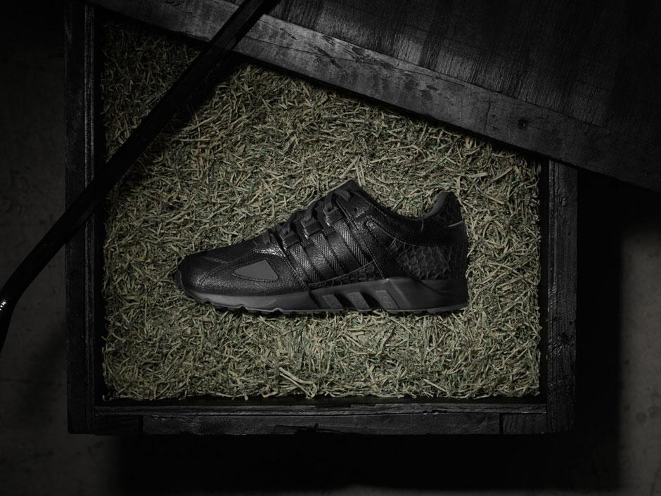 adidas-eqt-black-pusha-t-black-friday-release-06.jpg