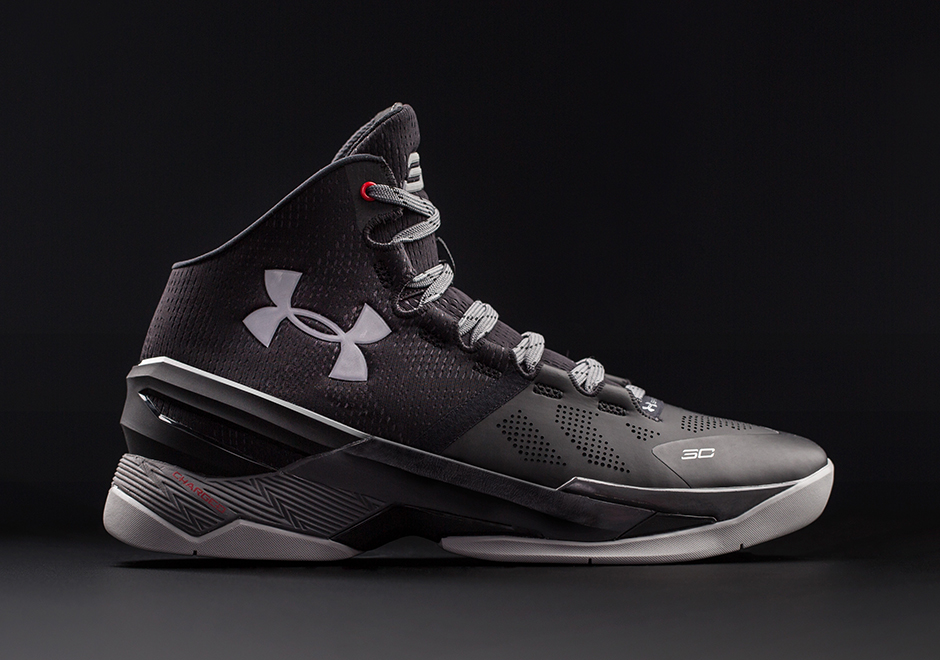 ua-curry-two-the-professional-3.jpg