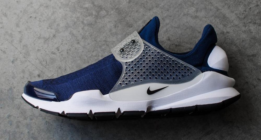 More Nike Sock Dart Colorways Dropping
