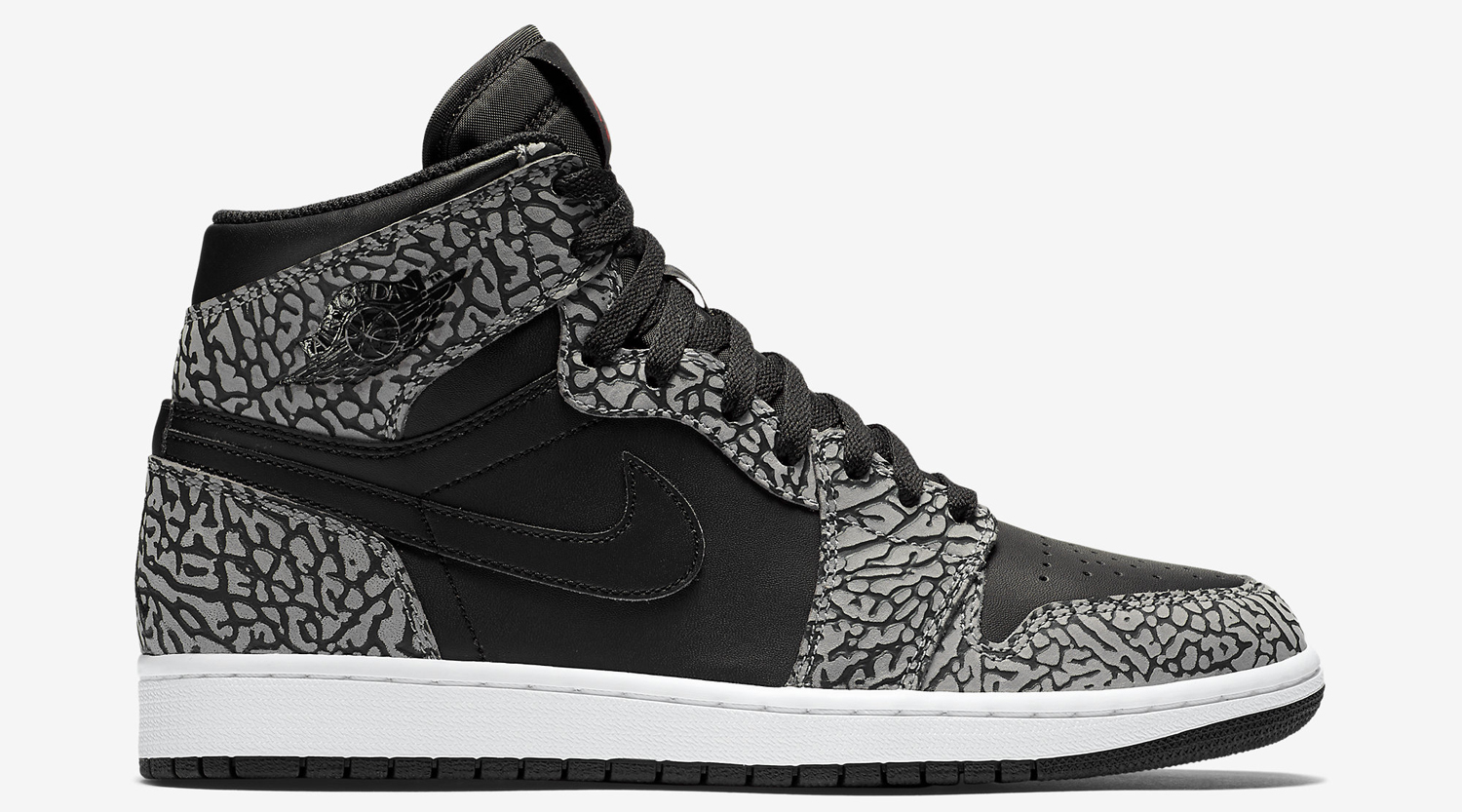 air-jordan-1-black-elephant-01.jpg