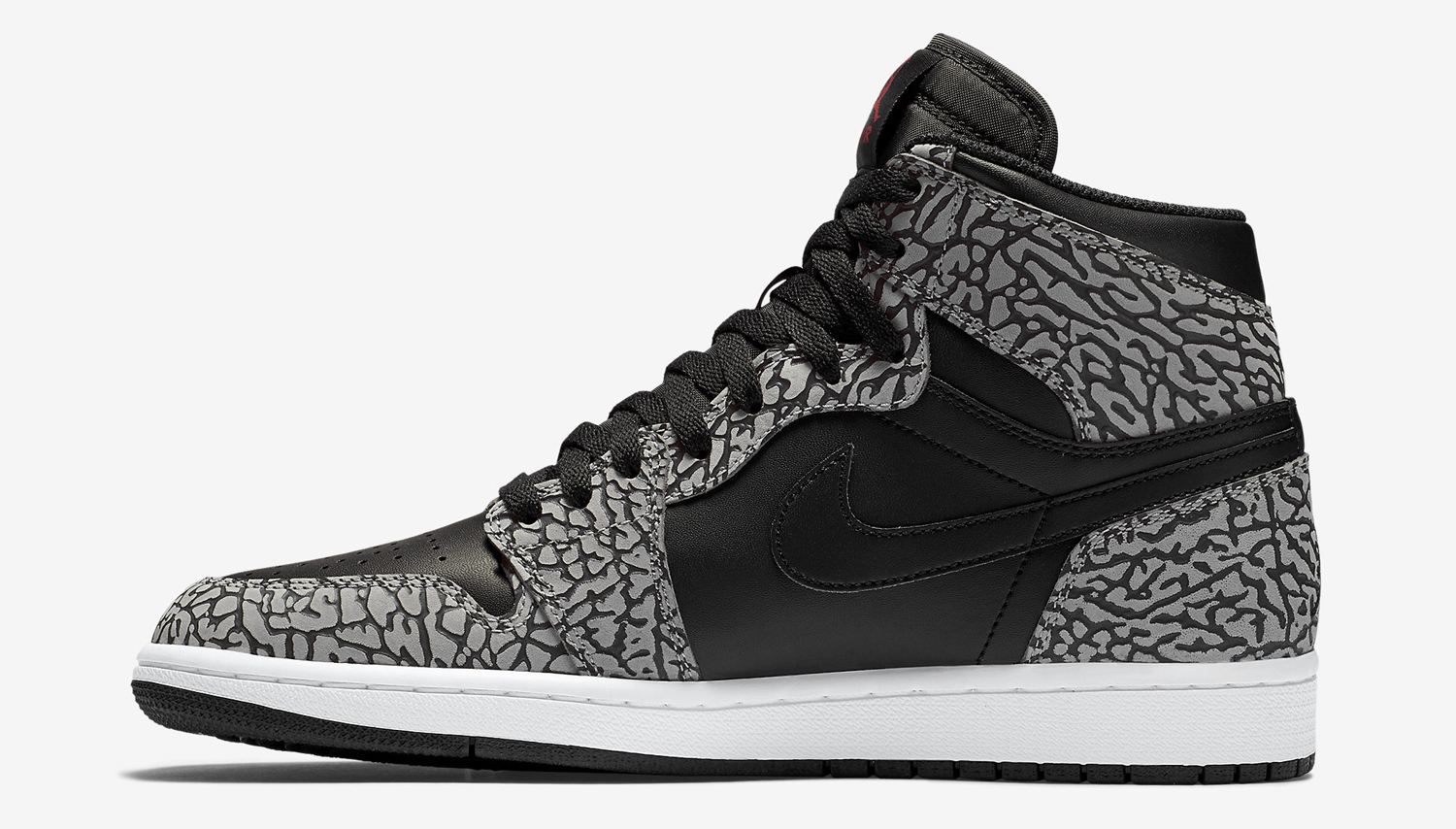 air-jordan-1-black-elephant-02.jpg