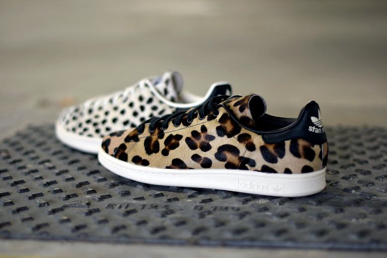 adidas-stan-smith-animal-print-1.jpg